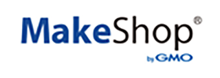 MakeShop by GMO